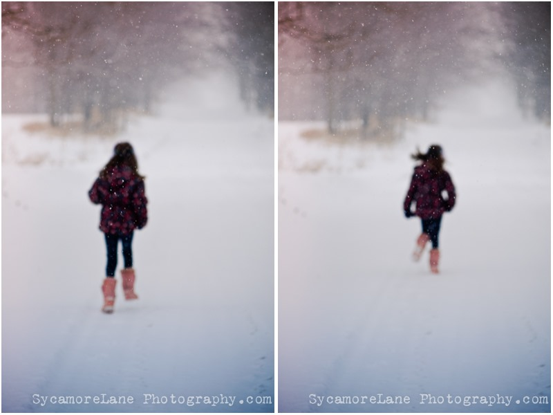 SycamoreLane Photography-snow