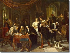 17012-the-marriage-jan-steen