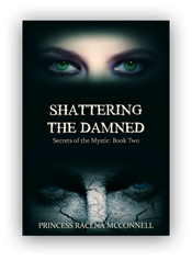 shattering cover 3