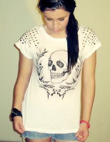 skull-.jpg