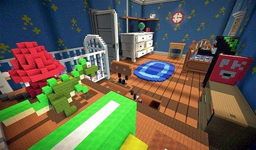 toy-story-2-adventure-map-mc