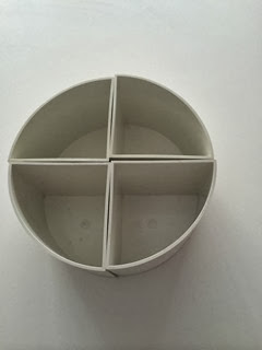 Jacques Bedat for Georg Jensen vases 2
