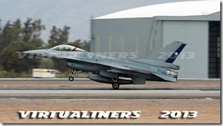 SCEL_V284C_Centenario_Aviacion_Militar_0086-BLOG