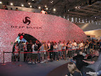 gamescom 071.jpg