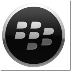 Step-by-Step Instruction On How To Load an Application Onto Your BlackBerry