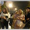 Festa Junina-9-2012.jpg