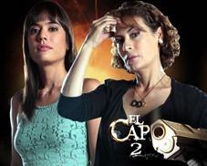 Capo2Temp_13dic12