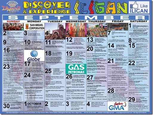 DIYANDI-calendar-2012_final