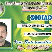 TREJO JIMENEZ ALFREDO.JPG