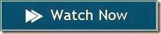 watch-now-btn42