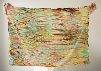 etsy-how-to-clare-mcgibbon-marbling-marbled-scarf-large
