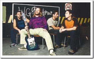 As 25 melhores banda de rock do Brasil -18 - engenheiros do hawaii (2)