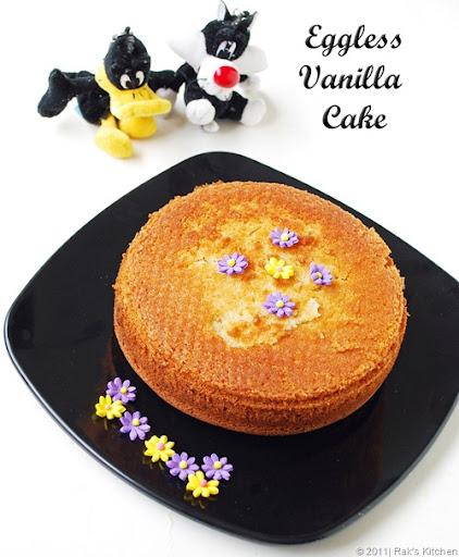 Basic-vanilla-sponge-cake