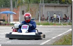 III etapa III Campeonato Clube Amigos do Kart (140)