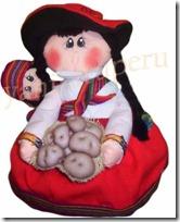artesania_peruana_cholita_per-212349