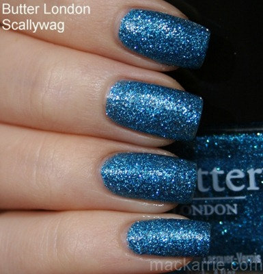 c_ScallywagButterLondon2