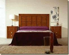 Decoración-de-dormitorios-matrimoniales-pequeños