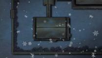 [HorribleSubs] Utakoi - 10 [720p].mkv_snapshot_20.46_[2012.09.03_17.40.29]