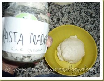Rinfresco della pasta madre (1)