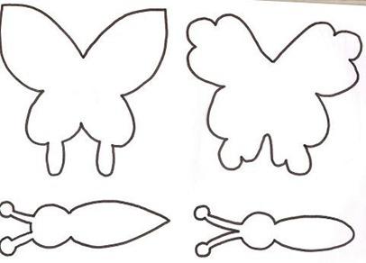 duas-borboletas-molde