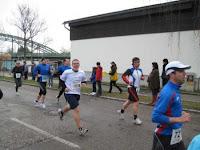 20110327_wels_halbmarathon_031305.jpg