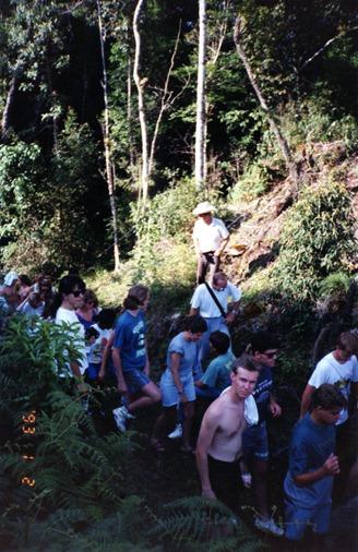 Encontro de Jovens CS_ Blumenau_Edésio Ferreira Filho_ 13
