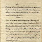 akt rejentalny dotyczacy wydzierżawienie hamerni 1842 cz8.jpg