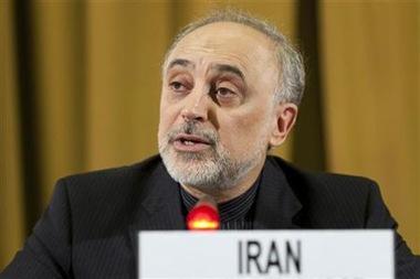 Iranian-suspicion-grows-over-Turkey-regional-role