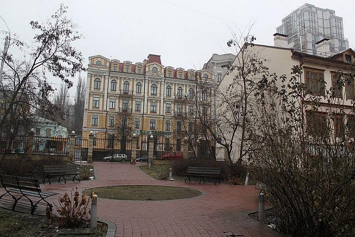 13_Саксаганского_Оксана-16-01-2011.jpg