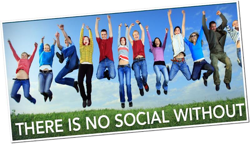 Share This Social Sharing