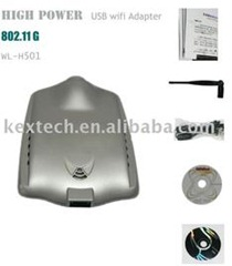 500mw-high-power-usb-wireless-lan-card-adapter