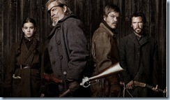 True-Grit-Cast-Close-Up-18-11-10-kc2