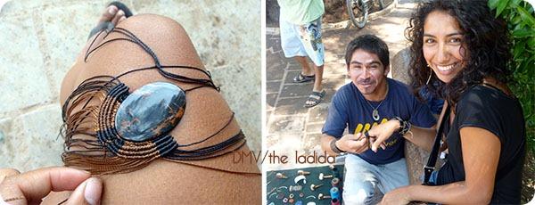 DMV the ladida Nasca Lines Inspiration Denisse M Vera