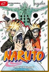 naruto-n-67_9788416051403
