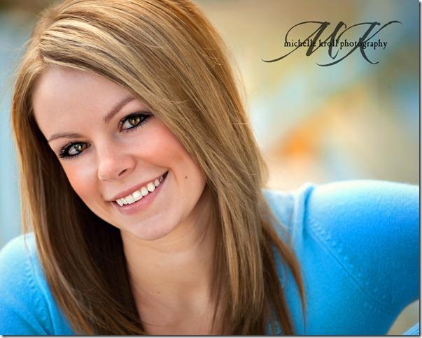Ashley-H.-1