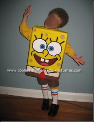 coolest-spongebob-halloween-costume-23-40563
