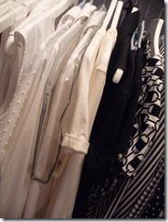 My Closet 009