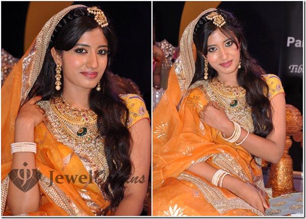 Bridal_Jewellery (5)