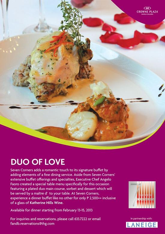 Duo_of_love