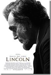 1-sheet_Lincoln_v8