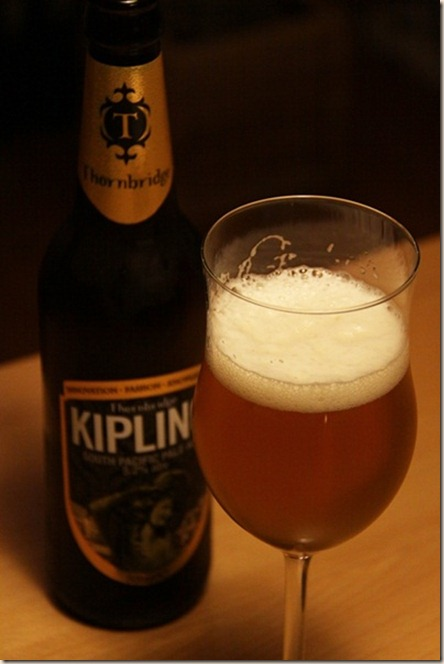 Thornbridge-Kipling-foamyglass1