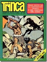 P00040 - Revista Trinca howtoarsenio.blogspot.com #40