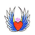 asas-anjo.jpg