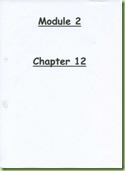 1.Title Chapter 12
