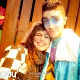2014-03-01-Carnaval-torello-terra-endins-moscou-61