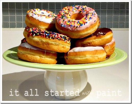 Cake Plate Donuts More (550x413) (2)