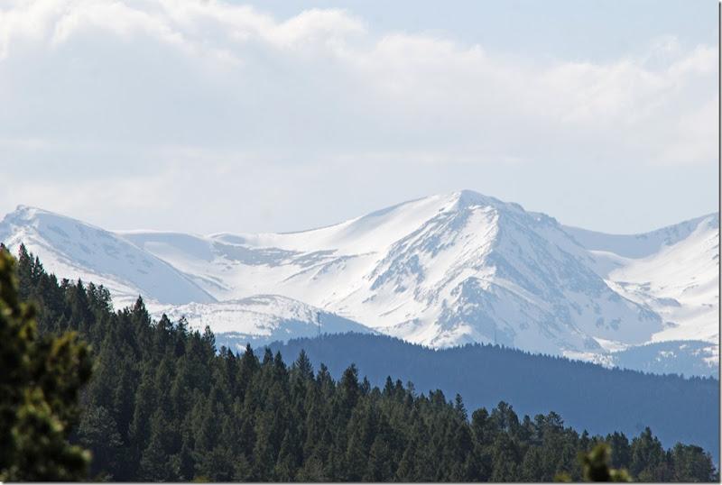 Rocky Mountains (5)