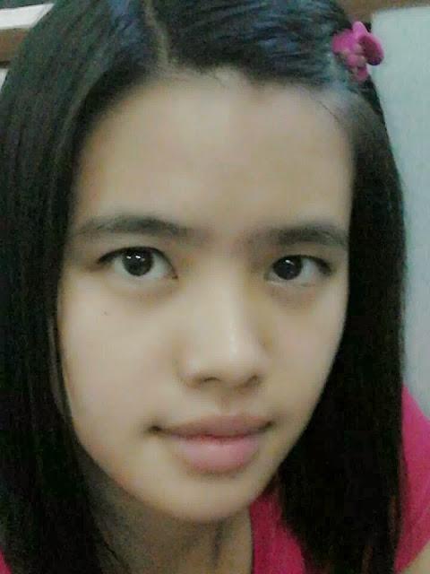 fuck myanmar girl photo