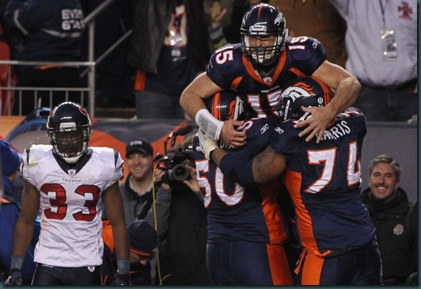 tebow_celebrate