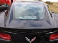 2014-Corvette-Stingray-5